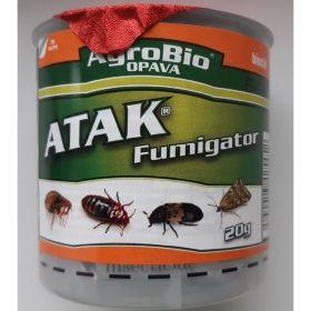 ATAK-fumigator 20g