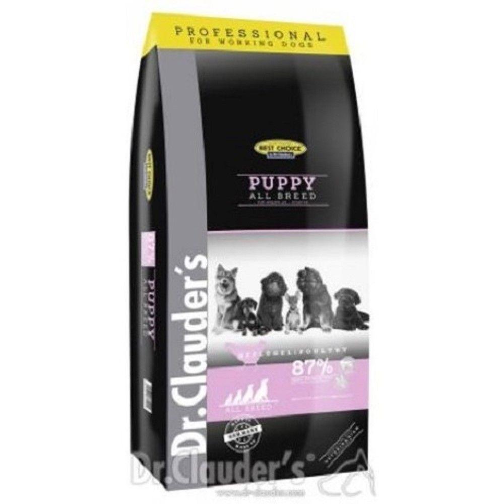Best Choice 20kg Puppy