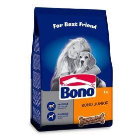 Bono  1kg    Junior