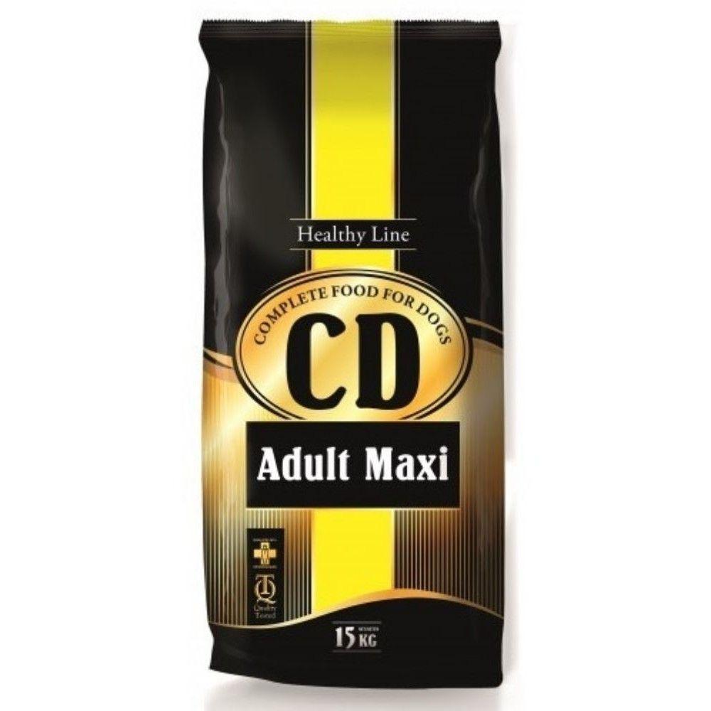 CD Dog 15kg Adult Maxi