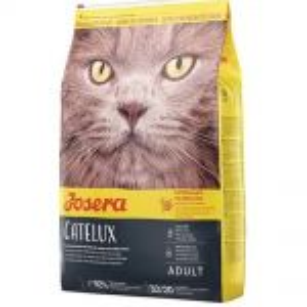 Josera  0,4kg Catelux
