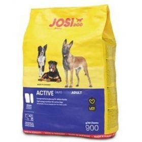 JosiDog  0,9kg Active