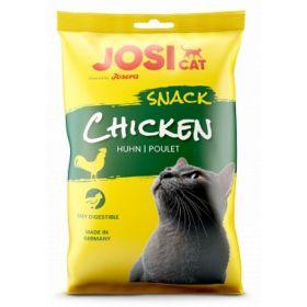 Josicat 60g Snack Chicken
