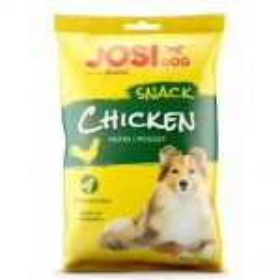 Josidog 90g Snack Chicken/16
