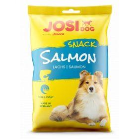 Josidog 90g Snack Salmon/16